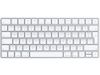 APPLE Magic Keyboard Swedish (MLA22S/A)