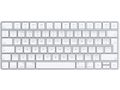 APPLE MAGIC KEYBOARD SVENSKA SW