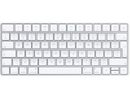 APPLE Magic Keyboard (FI/SWE) (MLA22S/ A)
