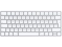 APPLE MAGIC KEYBOARD SVENSKA SW (MLA22S/A)