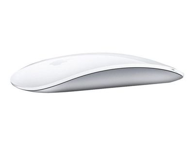 APPLE Magic Mouse 2 (MLA02Z/A)