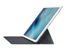 APPLE iPad Pro 12.9 Smart Keyboard - US
