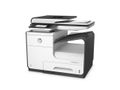 HP PageWide Pro 477dw MFP