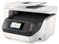 OfficeJet Pro 8730 All-in-One Printer / HP (D9L20A#A80)