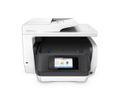 HP OFFICEJET PRO 8720 AIO PRINTER A4 37PPM WIFI                    IN MFP