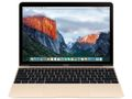 APPLE MACBOOK 12IN CM5-1.2GHZ 8GB 512GB INTEL HD 515 GOLD SW
