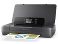 HP Officejet  200   mobil printer