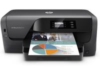 HP Officejet Pro 8210 A4 printer (D9L63A#A81)