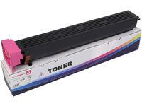 CoreParts TN711M Toner Cartridge (MSP7298)