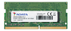 A-DATA ADATA Premier SO-DIMM 8GB DDR4 (1024x8)