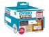 DYMO LW ADRESS LABEL WHITE 25X89MM 2 ROLLS A 350 LABELS ACCS