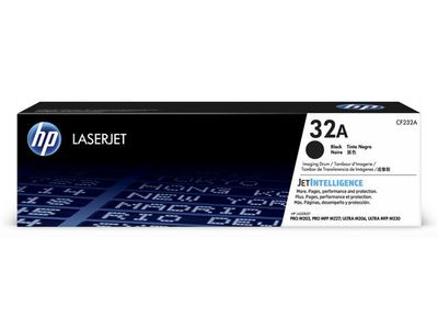 HP 32A LaserJet Imaging Drum (CF232A)