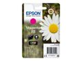EPSON Ink/18 Daisy 3.3ml MG