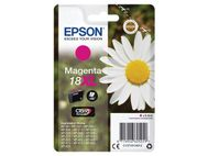 EPSON Ink/18XL Daisy 6.6ml MG