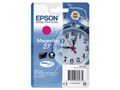 EPSON Ink/27 Alarm Clock 3.6ml MG