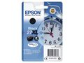 EPSON Epson Blekk 27XL Sort for WF-36xx/71xx/76xx serie