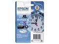 EPSON Epson Blekk 27XL 3-Color for WF-36xx/71xx/76xx serie