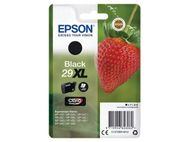 EPSON SGLPCK BLACK 29XL HOME INK BLACK STANDARD XL (C13T29914012)