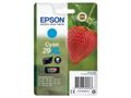 EPSON Ink/29XL Strawberry 6.4ml CY
