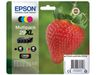 EPSON Ink/29XL Strawberry CMYK
