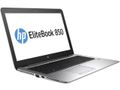 HP Elitebook 850 G4 i5 15.6 FHD 8/256GB