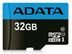 A-DATA ADATA Micro SDHC 32GB UHS-I CL10