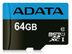A-DATA ADATA Micro SDXC 64GB UHS-I CL10