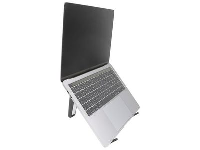 CONTOUR DESIGN Contour Laptop Stand (CD-STAND)