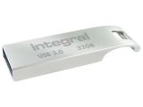 INTEGRAL Minne INTEGRAL USB ARC USB 3.0 32GB