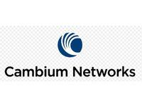 CAMBIUM NETWORKS PTP 820 RFU-C 28GHz Coup CAMBIUM-13 (N280082L040A)