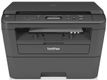 BROTHER DCP-L2520DW/ NON 26ppm 2400x600dpi A4 32M