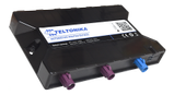 TELTONIKA GSM-3G-4G Automotive Router bgn 2x2 MIMO