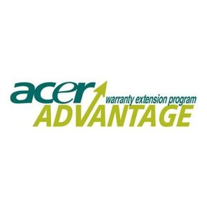 ACER PC Advantage 4 Y. Carry In V Pred. (SV.WDGAP.A02)