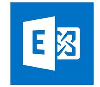 MICROSOFT EXCHANGE ENT CAL OLVF A2016 DEVICE CAL WOSRVCS         IN LICS