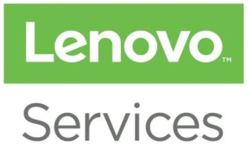 LENOVO Essential Service - 1Yr Post Wty 24x7 4Hr Response + YourDrive YourData  (01JY464)