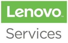 LENOVO 5YR Tech Install Parts 24x7x4 + YourDrive YourData (01ET904)