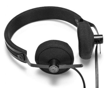 COLOUD Colould Headphone No.8 Black (04091610)