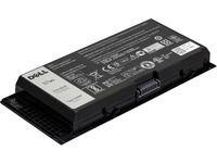 DELL Battery Primary 97Whr 9C Lith (FJJ4W)