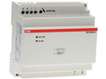 AXIS POWER SUPPLY DIN CP-D 24/4.2