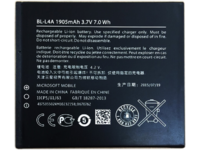 CoreParts 8,4Wh Mobile Battery (MBXNOK-BA0047)