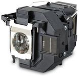 MICROLAMP Projector Lamp for Epson (ML12760)