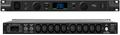 FURMAN PL-PRO DM C E Powerconditioner