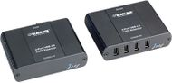 BLACK BOX 4 Port CAT5 USB 2.0 Extender (IC400A-R2)