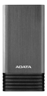 A-DATA ADATA X7000 Power Bank 7000mAh Titanium