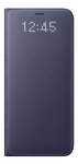 Samsung LED VIEW COVER GALAXY