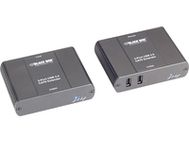 BLACK BOX 2 Port CAT5 USB 2.0 Extender (IC402A-R2)