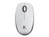 LOGITECH B100 OPTIC MOUSE F/ BUSINESS WH OEM                              ML ACCS