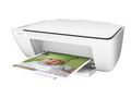 HP DeskJet 2130 All-in-One-printer