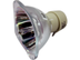 MICROLAMP Projector Bulb for Samsung