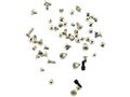 MicroSpareparts Apple iPhone 5C Whole Screw